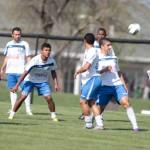 Suárez: «Honduras debe sentirse orgullosa de este grupo de jugadores»