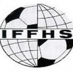 Una mentira llamada IFFHS