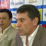 Suárez:»Este grupo está comprometido de llegar a la final»