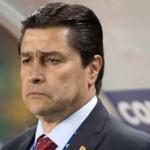 Luis F Tena «Honduras me ha quitado el sueño»