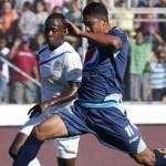 Motagua recupera a Melvin Valladares, Welcome cerca