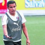 Tosello: «para que Roger Rojas sea títular debe mejorar «