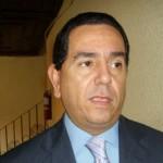 Toño Rivera apoya la continuidad de Selim Canahuati