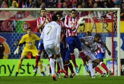 Atltico-Madrid-vs-Real-Madrid_thumb2