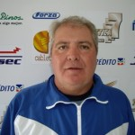 Juan Luis Hernández analiza el Costa Rica Honduras