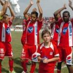 Francisco Herrera: «Vender la categoría del equipo para saldar una deuda es un fracaso»