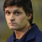 Tito Vilanova sucesor de Pep Guardiola
