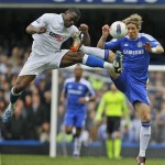 Chelsea propina duro castigo al Wigan