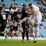 Leeds United regresa a la senda del triunfo