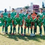 """Male """"El Torito"""" Acosta mete a Juticalpa en semi finales"""