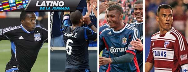 Latino-de-la-Jornada-6 MLS