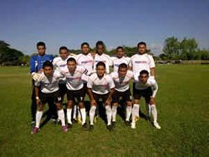 Unión Sabá tomó la delantera en la serie contra Juticalpa