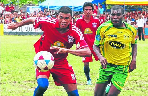 Accion Final Parrillas One Real Sociedad Progreso