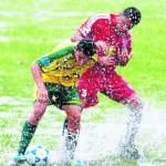 Parrillas One evita ascenso directo de la Real Sociedad