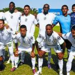 Deportes Savio y Platense se fusionan