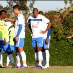 U:23 de Honduras ya no jugará en España
