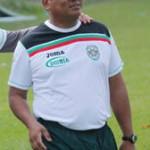 Leonel Machado: «Ahora vamos por el campeonato»