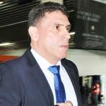 Suárez: «También vencimos a la ansiedad»