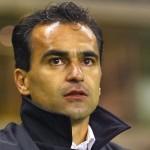Roberto Martínez muy cerca del Liverpool
