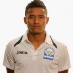 Abogado Josue Vallejo: «El TAF le está dando largas al asunto de Luis Garrido»