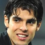 Kaká podría llegar cedido al United