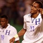 Honduras sigue en ruta a la hexagonal