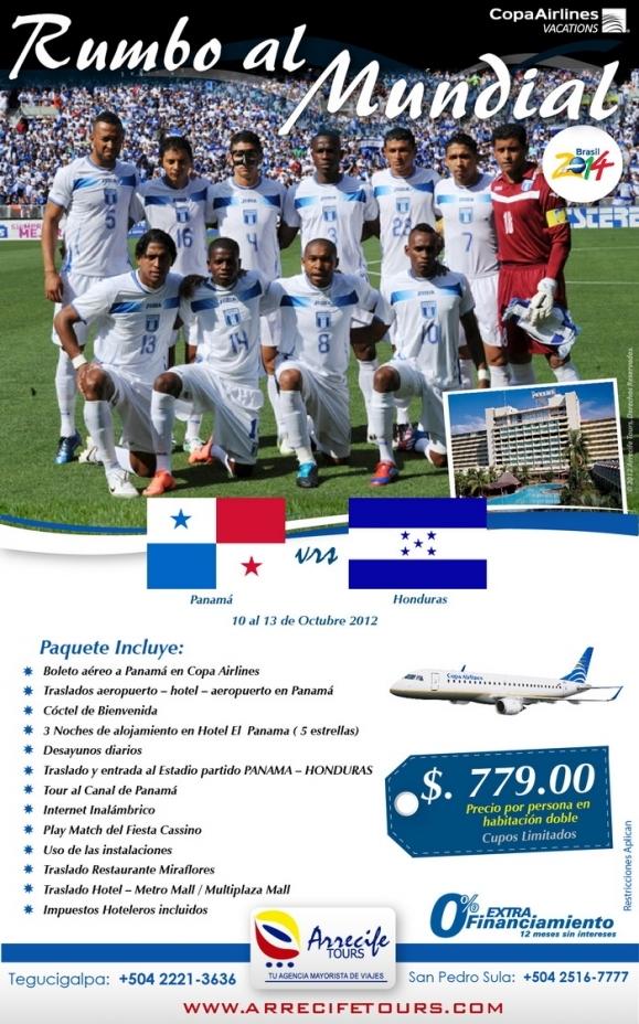 Rumbo_al_Mundial_Panama_2_01.1.1.1