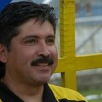 Pepe Treviño es nuevo técnico del Real España