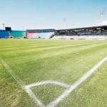 Selección de Honduras vuelve al Nacional casi 4,000 días después…