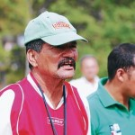 """Hernán García: """"Deportes Savio juega el mejor fútbol en Honduras"""""""