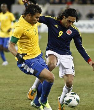 brasil-vs-colombia-300×350