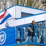 Árbitro holandés muere tras paliza de futbolistas adolescentes