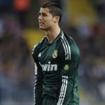 Real Madrid cae en Málaga y queda a 16 puntos de Barça