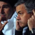 ¿Debe Real Madrid sustituir a Mourinho?
