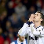 """Ronaldo quiere el Balón de Oro… pero si no """"la vida sigue"""""""