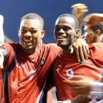 Belice, rival de Honduras en semifinales