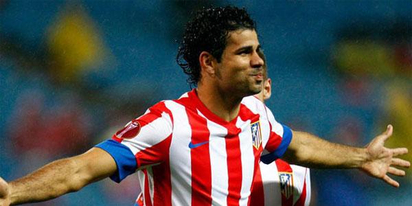 Cuplikan-Gol-Real-Betis-1-1-1-3-Atletico-Madrid-Copa-del-Rey