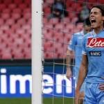Juventus empata en Parma y Lazio se acerca a tres puntos