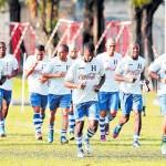 Honduras-Panamá, por un boleto a semis y Copa Oro