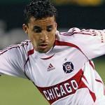 Los Strikers Contratan a Defensor Ex-Seleccionado Hondureño y Ex-MLS Iván Guerrero