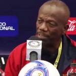 Leroy Lewis: «Honduras no convence ni golea a nadie»