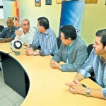 el 19 de enero inicia el Clausura en Honduras