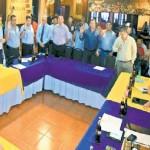 El 19 comenzaría el Clausura en Honduras