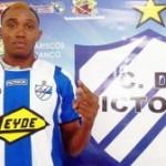 Manuel Mosquera «Me quiero regresar a Panamá, me tienen abandonado»