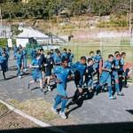 En Motagua están ansiosos por comenzar