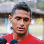 Alex López y Luis Garrido en la mira de la MLS