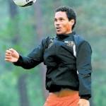 Olimpia a seguir escalando ante Atlético Choloma