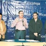 Feriado nacional por el Honduras-Estados Unidos