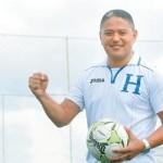"""Honduras está obligada a ganar"""
