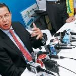 19 de febrero inicia preventa de boletos para Honduras-México